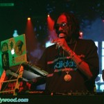 djsnoopadelic_snoopdogg_snooplion_exchangela_sunofhollywood_19