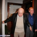 donrickles_regisphilbin_madeo_dinner_sunofhollywood_05