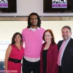 jordanhill_susangkomen_breastcancer_dodgers_lakers_losangeles_sunofhollywood_04