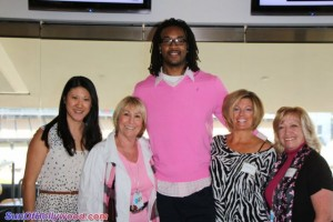 jordanhill_susangkomen_breastcancer_dodgers_lakers_losangeles_sunofhollywood_06