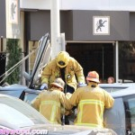 lafirefighters_rescue_80yrold_woman_sunset_mercedes_flipped_phoebeprice_sunofhollywood_02