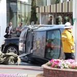 lafirefighters_rescue_80yrold_woman_sunset_mercedes_flipped_phoebeprice_sunofhollywood_05