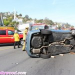 lafirefighters_rescue_80yrold_woman_sunset_mercedes_flipped_phoebeprice_sunofhollywood_06