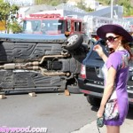 lafirefighters_rescue_80yrold_woman_sunset_mercedes_flipped_phoebeprice_sunofhollywood_09