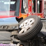 lafirefighters_rescue_80yrold_woman_sunset_mercedes_flipped_phoebeprice_sunofhollywood_11