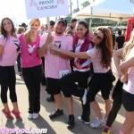 playboy_playmate_susangkomen_dodgerstadium_sunofhollywood_06