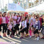 playboy_playmate_susangkomen_dodgerstadium_sunofhollywood_13