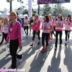 playboy_playmate_susangkomen_dodgerstadium_sunofhollywood_25