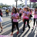 playboy_playmate_susangkomen_dodgerstadium_sunofhollywood_27