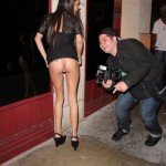 wizardofrozj_cheek2cheeck_sayersclub_porn_ass_sunofhollywood_03