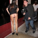 wizardofrozj_cheek2cheeck_sayersclub_porn_ass_sunofhollywood_04