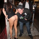 wizardofrozj_cheek2cheeck_sayersclub_porn_ass_sunofhollywood_05