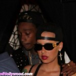 wizkhalifa_amberrose_hyde_party_baby_parent_hollywood_blunt_moet_chandon_sebastian_sunofhollywood_04
