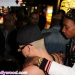 wizkhalifa_amberrose_hyde_party_baby_parent_hollywood_blunt_moet_chandon_sebastian_sunofhollywood_14