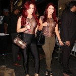 HoweTwins_SupperClub_Tyga_AlbumRelease_HotelCalifornia_Sunofhollywood_02