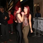 HoweTwins_SupperClub_Tyga_AlbumRelease_HotelCalifornia_Sunofhollywood_04