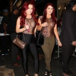 HoweTwins_SupperClub_Tyga_AlbumRelease_HotelCalifornia_Sunofhollywood_10