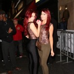 HoweTwins_SupperClub_Tyga_AlbumRelease_HotelCalifornia_Sunofhollywood_12