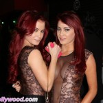 HoweTwins_SupperClub_Tyga_AlbumRelease_HotelCalifornia_Sunofhollywood_13