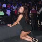 StephyC_Birthday_Lure_MissJumpin_sunofhollywood_31