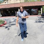 brucejenner_meanmug_starbucks_glencenter_sunofhollywood_04
