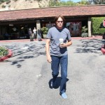 brucejenner_meanmug_starbucks_glencenter_sunofhollywood_05