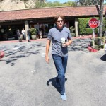 brucejenner_meanmug_starbucks_glencenter_sunofhollywood_06