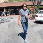 brucejenner_meanmug_starbucks_glencenter_sunofhollywood_08