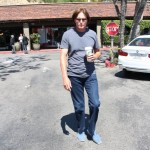 brucejenner_meanmug_starbucks_glencenter_sunofhollywood_09