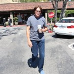 brucejenner_meanmug_starbucks_glencenter_sunofhollywood_10