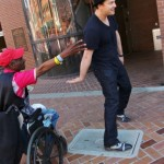 gavindegraw_hustled_poppawheelies_homeless_wheelchair_beverlyhills_sunofhollywood_02