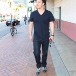 gavindegraw_hustled_poppawheelies_homeless_wheelchair_beverlyhills_sunofhollywood_03