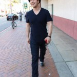 gavindegraw_hustled_poppawheelies_homeless_wheelchair_beverlyhills_sunofhollywood_04