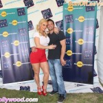 jefftimmons_98degrees_menofthestrip_pet-a-palooza-cocoaustin_daddy_sunsetpark_sunoflasvegas_sunofhollywood_06