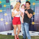 jefftimmons_98degrees_menofthestrip_pet-a-palooza-cocoaustin_daddy_sunsetpark_sunoflasvegas_sunofhollywood_07