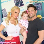 jefftimmons_98degrees_menofthestrip_pet-a-palooza-cocoaustin_daddy_sunsetpark_sunoflasvegas_sunofhollywood_08