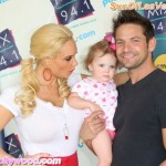 jefftimmons_98degrees_menofthestrip_pet-a-palooza-cocoaustin_daddy_sunsetpark_sunoflasvegas_sunofhollywood_09