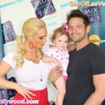 jefftimmons_98degrees_menofthestrip_pet-a-palooza-cocoaustin_daddy_sunsetpark_sunoflasvegas_sunofhollywood_10