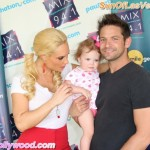 jefftimmons_98degrees_menofthestrip_pet-a-palooza-cocoaustin_daddy_sunsetpark_sunoflasvegas_sunofhollywood_11