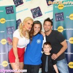 jefftimmons_98degrees_menofthestrip_pet-a-palooza-cocoaustin_daddy_sunsetpark_sunoflasvegas_sunofhollywood_13