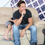jefftimmons_98degrees_menofthestrip_pet-a-palooza-cocoaustin_daddy_sunsetpark_sunoflasvegas_sunofhollywood_15
