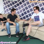 jefftimmons_98degrees_menofthestrip_pet-a-palooza-cocoaustin_daddy_sunsetpark_sunoflasvegas_sunofhollywood_16