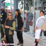 mindlessbehavior_nappytabs_sunofhollywood_02