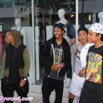 mindlessbehavior_nappytabs_sunofhollywood_04