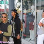 mindlessbehavior_nappytabs_sunofhollywood_11