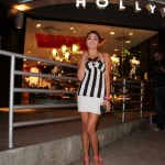 nickhawk_michellemaylene_hustler_hollywood_sunofhollywood_04