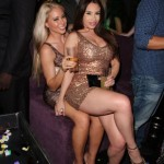 nikkigiavasis_lux_nellychavez_bootyshake_birthday_infusionlounge_rain_money_sunofhollywood_04