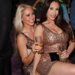 nikkigiavasis_lux_nellychavez_bootyshake_birthday_infusionlounge_rain_money_sunofhollywood_05