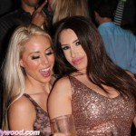 nikkigiavasis_lux_nellychavez_bootyshake_birthday_infusionlounge_rain_money_sunofhollywood_06