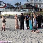 prinzferdinandvonanhalt_sissyfahrenschon_jordancarver_bachelor_germany_hotel_del_coronado_beach_wedding_sunofhollywood_02